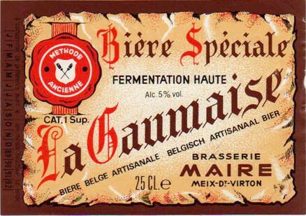 http://www.labelcolector.be/luxembourg/Br.%20Maire%20(Meix-dt-Virton)%20-%20La%20Gaumaise.jpg